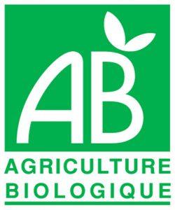 Poulet bio en Agriculture biologique